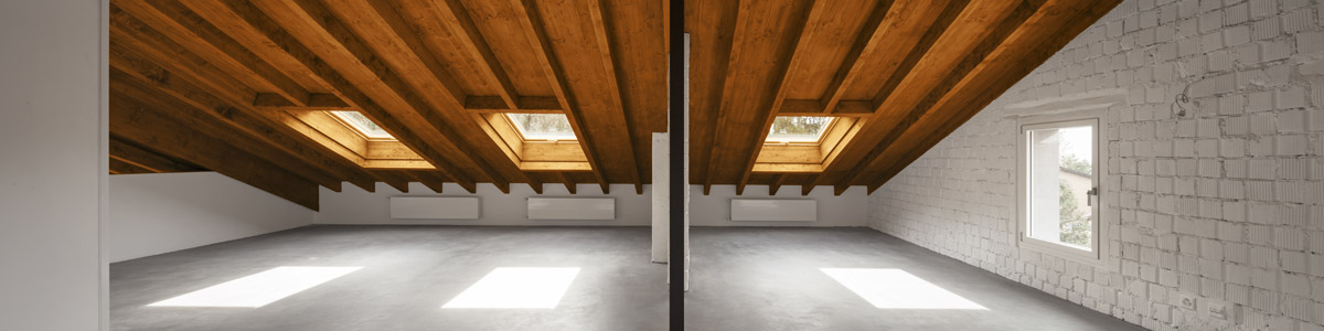 Royal Lux - Rehabilitación de Interiores