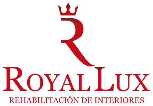 Royal Lux | Rehabilitación de interiores